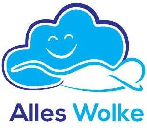 ALLES WOLKE